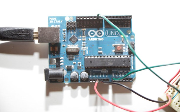 Arduino Examples Free - Android Apps on Google Play