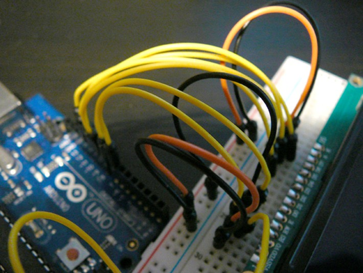 LCD_Arduino_Wires
