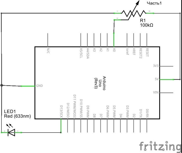 Arduino_If_Scheme_pot_led